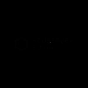 Logo A. Heuberger Eloxieranstalt GmbH