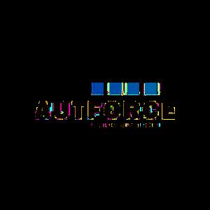 Logo AUTFORCE Automations GmbH