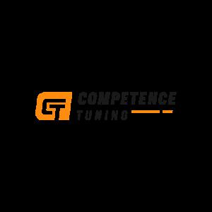 Logo Competence Tuning IT GmbH