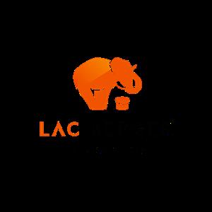 Logo LAC Berger GmbH