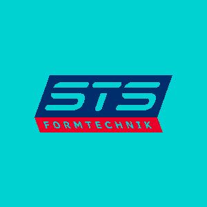 Logo STS Formtechnik GmbH