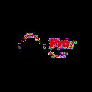 Logo SinusPro GmbH